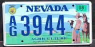 NEVADA 2014 AGRICULTURE