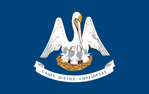 Louisiana